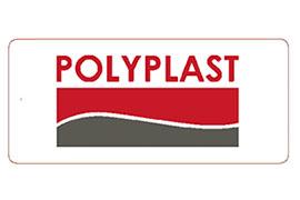 Полотна Polyplast